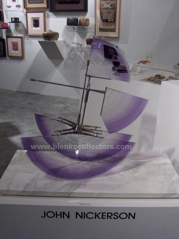 2005 SOFA Show : HPIM8356 from www.blenkocollectors.com size 575 x 768 jpeg 72kB